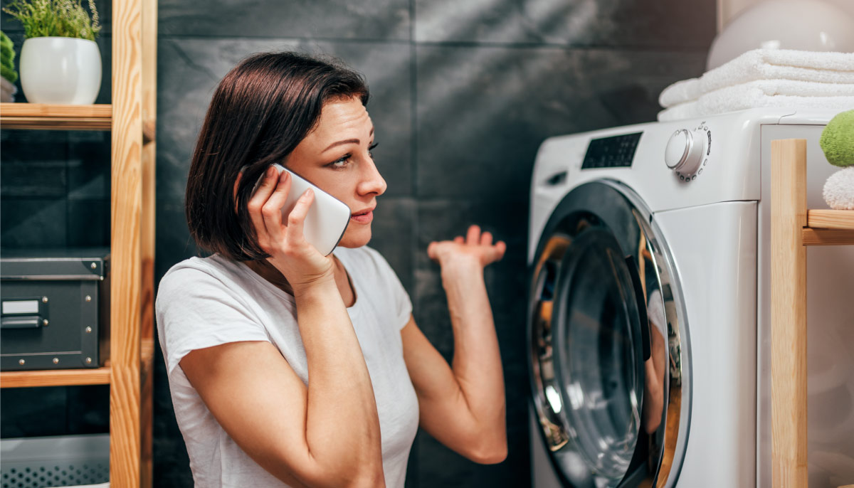 Things You Should Know Before Buying Refurbished Appliances