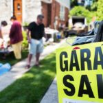 Garage Sale Like a Pro!